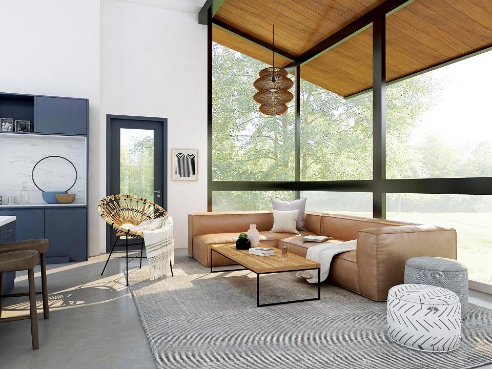 collov-home-design-4_jQL4JCS98-unsplash