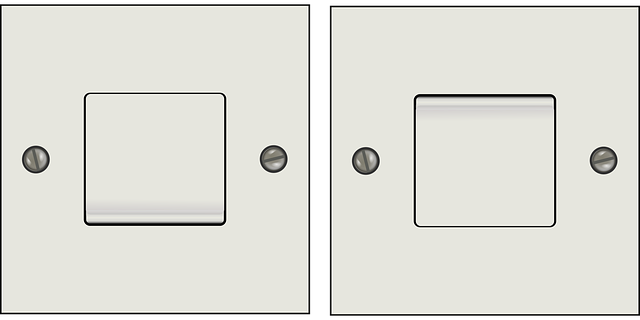 tlačítka