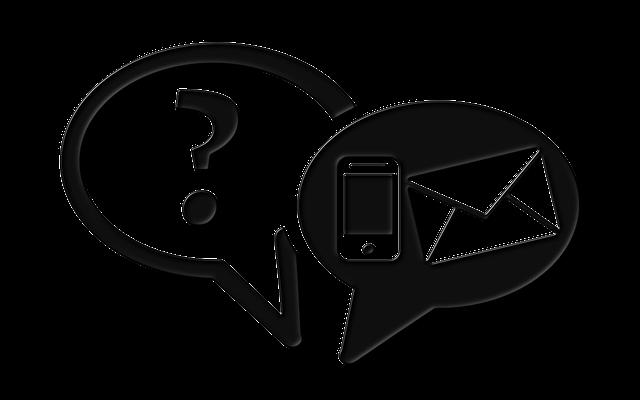poštovní komunikace.png