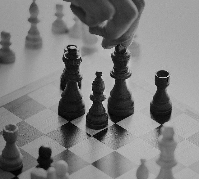 hra šachy.jpg