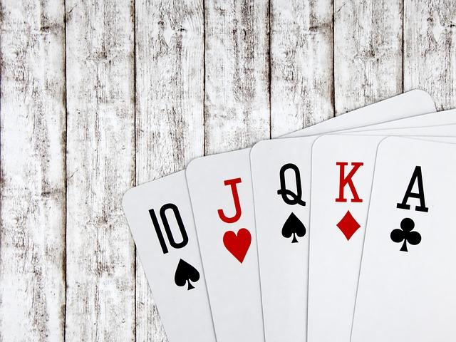 poker královská flush.jpg