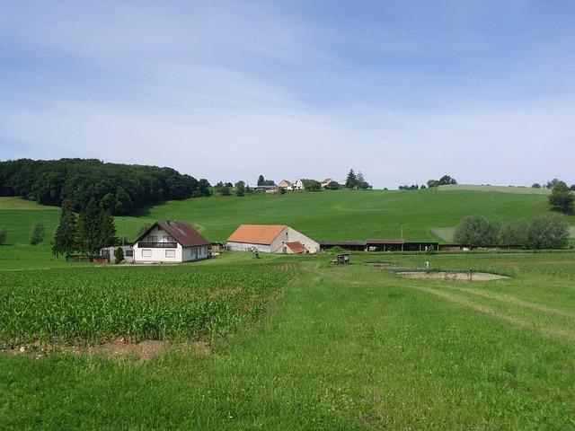 zemědělská usedlost.jpg