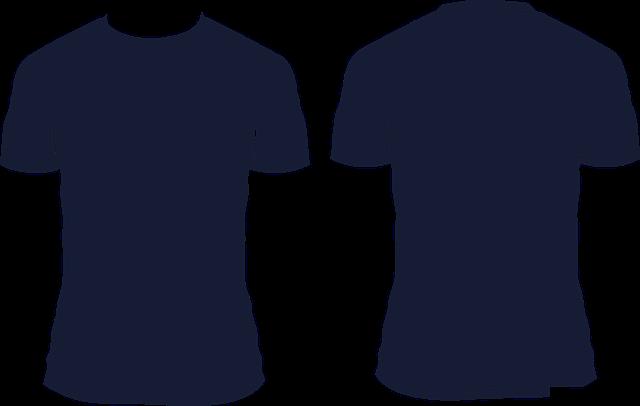 triko zepředu a zezadu.png