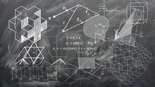 geometrie na tabuli.jpg